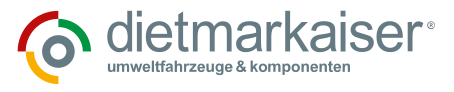 dietmar-kaiser-logo